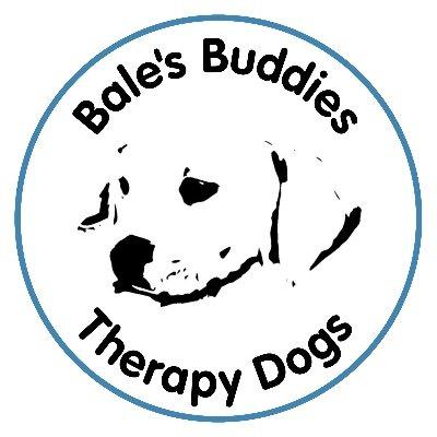Bale's Buddies