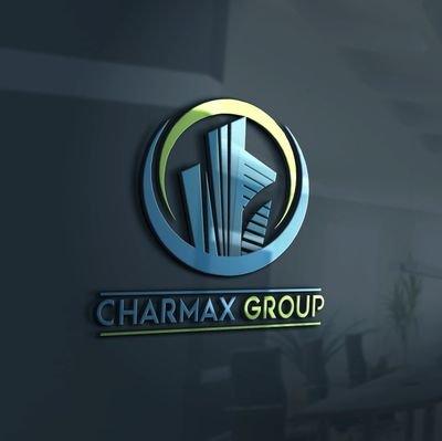 Charmax Group