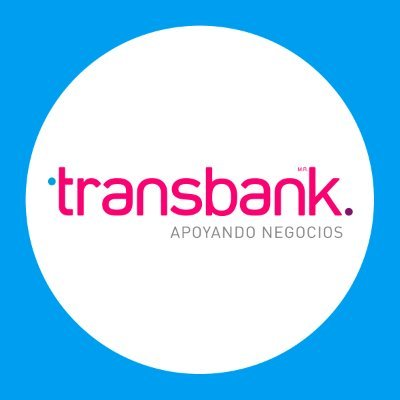 @transbank