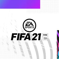 EA SPORTS FIFA (@EASPORTSFIFA) Twitter profile photo