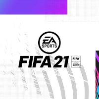 EA SPORTS FIFA (@EASPORTSFIFA )