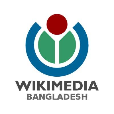@WikimediaBD