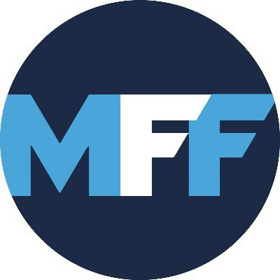 Minnesota Freedom Fund (@MNFreedomFund) Twitter profile photo