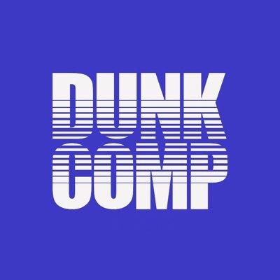 Dunk Comp