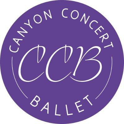 Canyon Concert