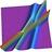 math_phys's icon