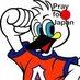 Albirex FC (S)'s Twitter Profile Picture