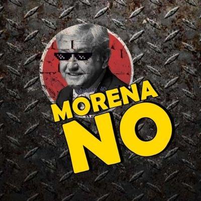 Morena No