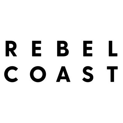@RebelCoastWine