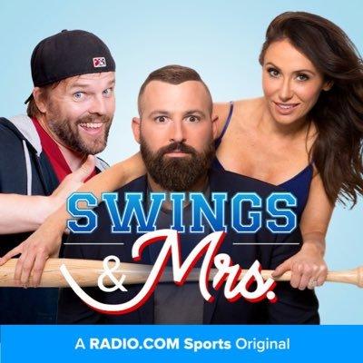Swings & Mrs. (@SwingsAndMrs) | Twitter