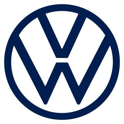 @VolkswagenOman