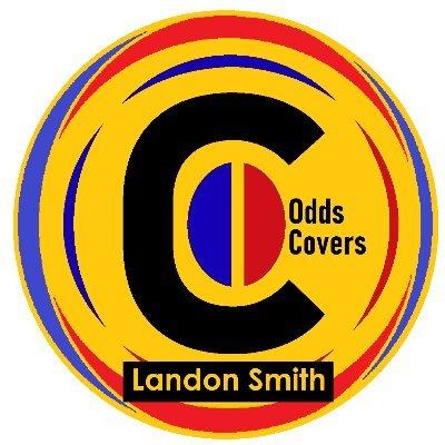 Landon Smith