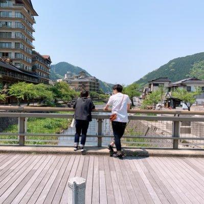 斗 櫻井 海