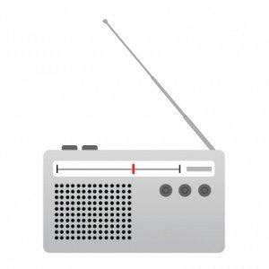ラジオ・エレキバン
