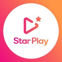 STARPLAY(스타플레이) ( @mystarplay ) Twitter Profile