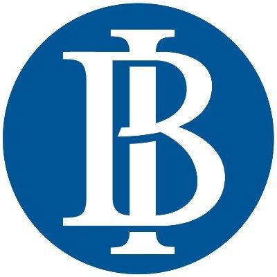 @bank_indonesia