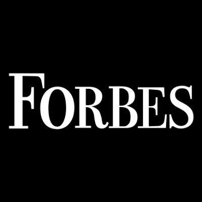 Forbes_es