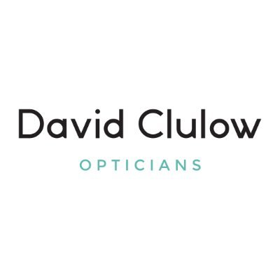 @DavidClulow