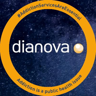 @Dianova_org