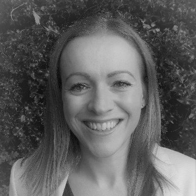 Dr. Sarah Kelly