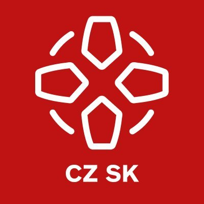 IGN CZ/SK