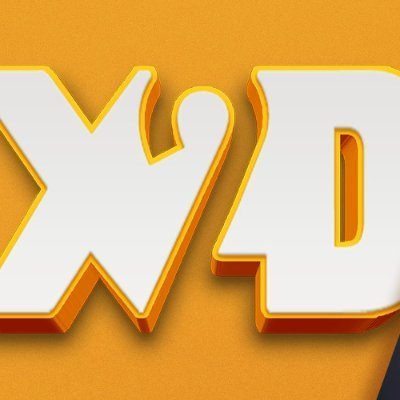 X2Dtv