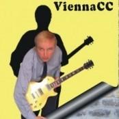 @ViennaCC