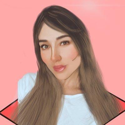 Juliana Zambrano