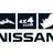 Irondog.Nissan4x4