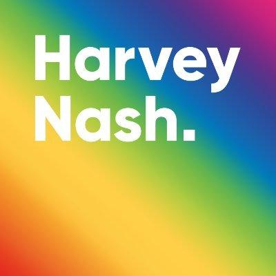 @HarveyNashIrl