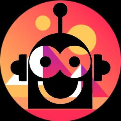 Decentraland Names Bot