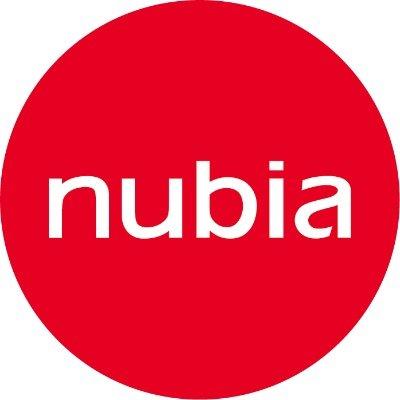 @nubiaSpain