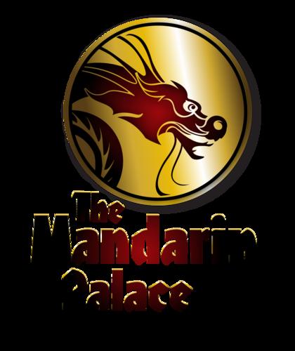 mandarin place