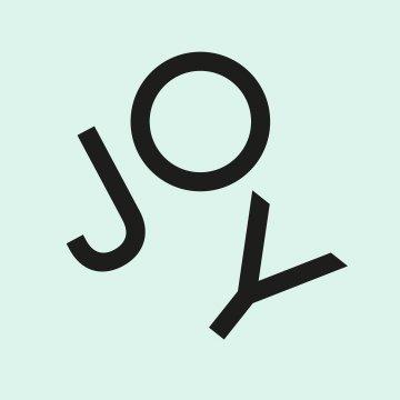 Account joyclub ceptopsmali: Joyclub