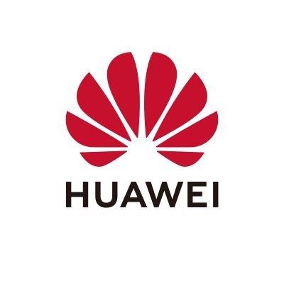 Huawei Mobile PY