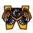 Wazerty e-Sport