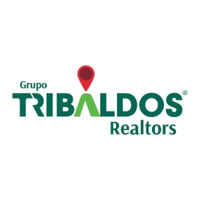 @grupotribaldos