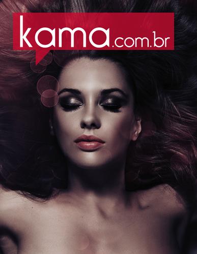 Kama Com Br