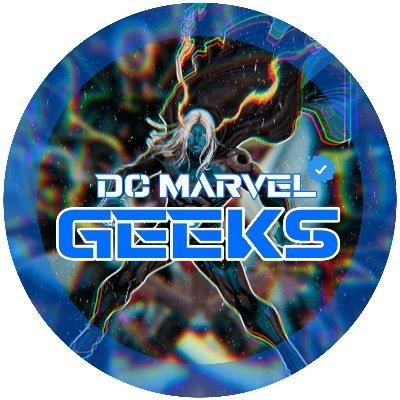 dc_marvel_geeks