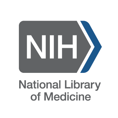 National Library of Medicine (@NLM_NIH) Twitter profile photo