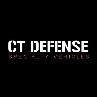 CT Defense