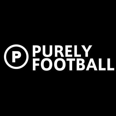 PurelyFootball UK