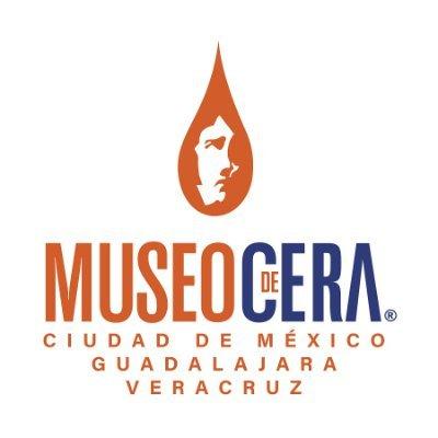 @museodecera