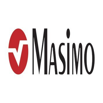 @Masimo