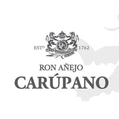 Ron Carupano