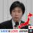 kimu_yuzu