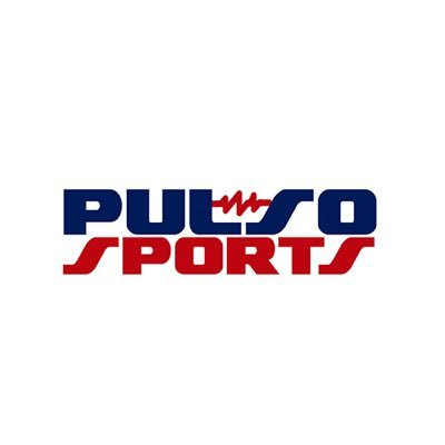 Pulso Sports