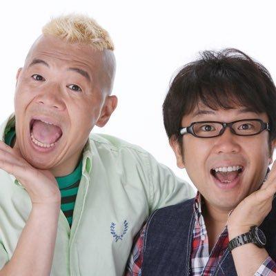 【公式】キャイ〜ンのティアチャンネル