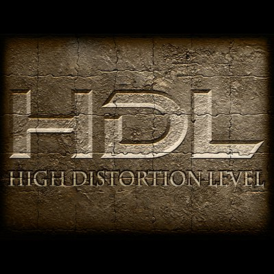 HDL Studio