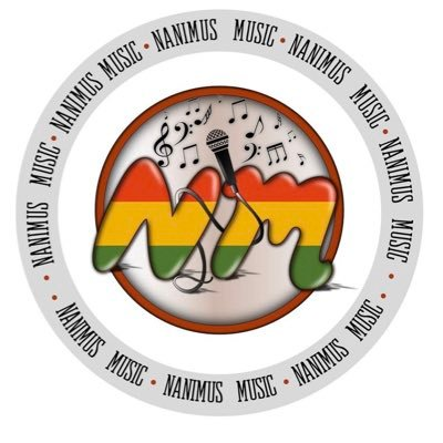 Nanimus Music Ltd